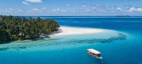 Fihalhohi Island Resort 3