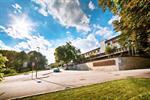 Astoria Bled - léto 2021