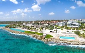 Papagayo Beach Hotel 4