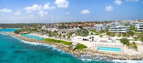 Papagayo Beach Hotel 4 ****