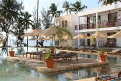 Zanzibar Bay Resort (4) - All inclusive