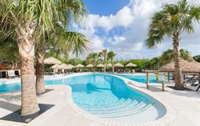 Morena Resort 4