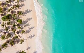 Luxusní Zuri Zanzibar (5)