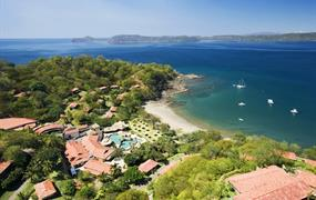 Secrets Papagayo Cost Rica 5 - All Inclusive Adults Only