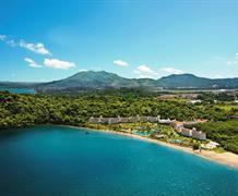 Dreams Playa Bonita Panama 5 - All Inclusive