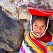 Peru: země Inků, legend a bohů - 14 dní s průvodcem ***