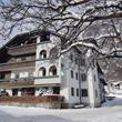 Active Mountain Hotel Mühlenerhof - zima 20/21 ****