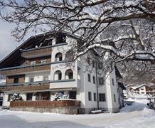 Active Mountain Hotel Mühlenerhof - zima 20/21