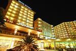 Life Class Hotel Riviera - léto 2021