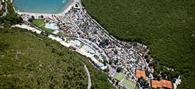 Hotel Narcis - léto 2021