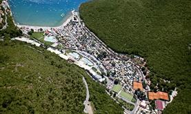 Hotel Hedera - léto 2021