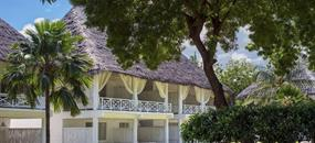 Sandies Tropical Village Malindi 4