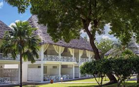 Sandies Tropical Village Malindi 4