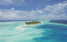 Sun Island Resort & Spa 4 - sleva 30% při objednání do 28.2.