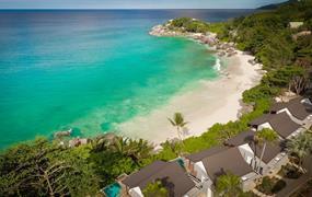 The Carana Beach Hotel 4