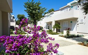 Zaton Holiday Resort - léto 2021