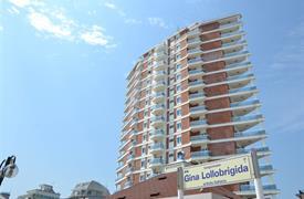 Hotel Caravelle & Minicaravelle - léto 2021