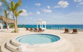 Viva Wyndham Dominicus Beach 4