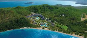 Dreams Las Mareas Costa Rica 4 - All Inclusive ****