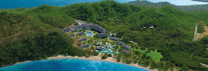 Dreams Las Mareas Costa Rica 4 - All Inclusive