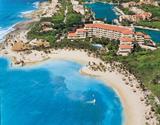 Dreams Aventuras Riviera Maya All Inclusive
