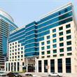 EXPO - Marina Byblos hotel ****