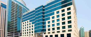 EXPO - Marina Byblos hotel