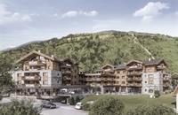 Venediger Lodge - léto 2022 ****