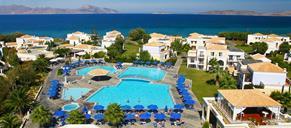 Neptune Hotels Resort *****