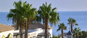 Aldemar Royal Mare *****