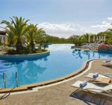 Hotel The Westin Resort Costa Navarino *****
