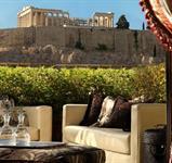 Divani Palace Acropolis *****