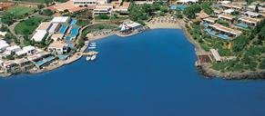 Elounda Bay Palace *****