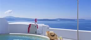 Andronis Boutique Hotel *****