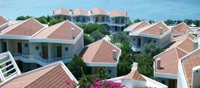 Proteas Blu Resort *****