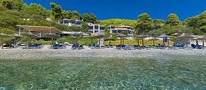 Adrina Beach Hotel ****