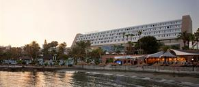 Amathus Beach *****