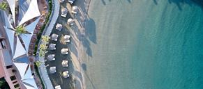Amathus Beach *****