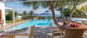 Elounda Beach Resort and Villas *****