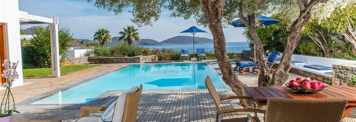 Hotel Elounda Beach Resort & Villas
