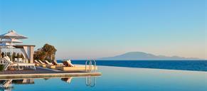 Lesante Blu Exclusive Beach Resort *****