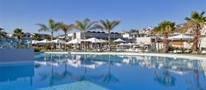 Avra Imperial Beach Resort and Spa *****