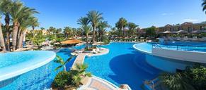 Atrium Palace Thalasso Spa and Villas *****