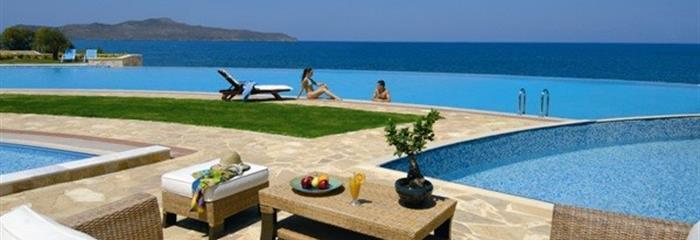 Hotel Creta Dream Royal