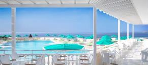 Mitsis Family Village Beach Hotel ****