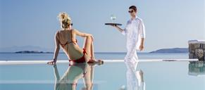 Delight Mykonos Boutique Hotel and Spa ****