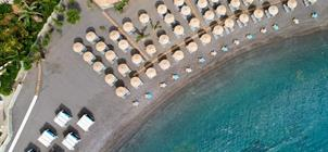 Out of the Blue Capsis Elite Resort *****