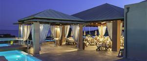 Resort Atlantica Belvedere SPA