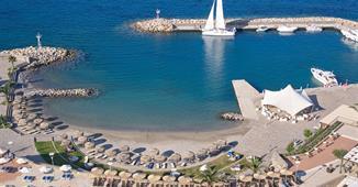 Wyndham Grand Crete Mirabello Bay *****