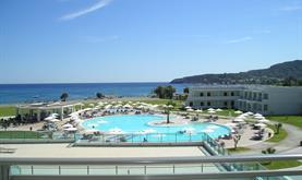 Hotel Sentido Apollo Blue